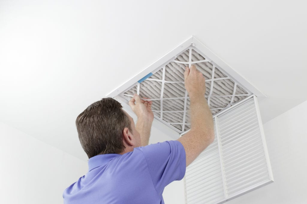 Helpful Tips Archives - CJS Heating and Air